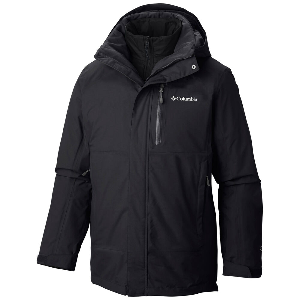 new columbia men -$199 cash only please -for more items i have click on more ads by this user - no delivery or shipping and only meeting at public open areas - only serious and reasonable offers please.