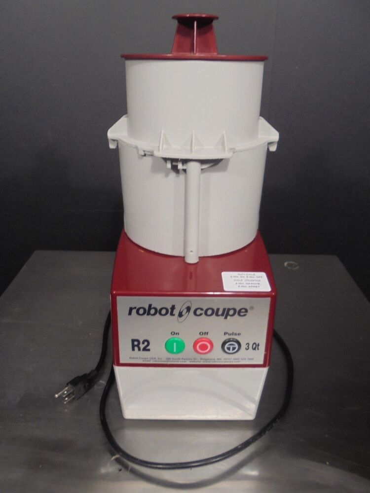 robot coupe food processor r2c free shipping. Black Bedroom Furniture Sets. Home Design Ideas