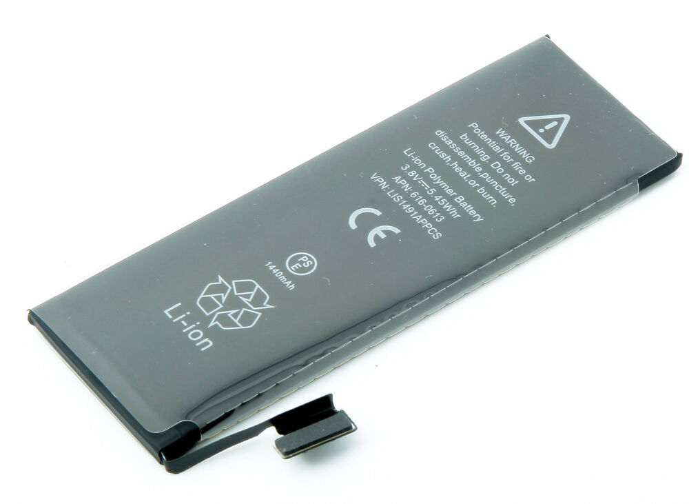 iphone 5 battery replacement iphone 5 battery replacement for original battery 0 cycle 1084
