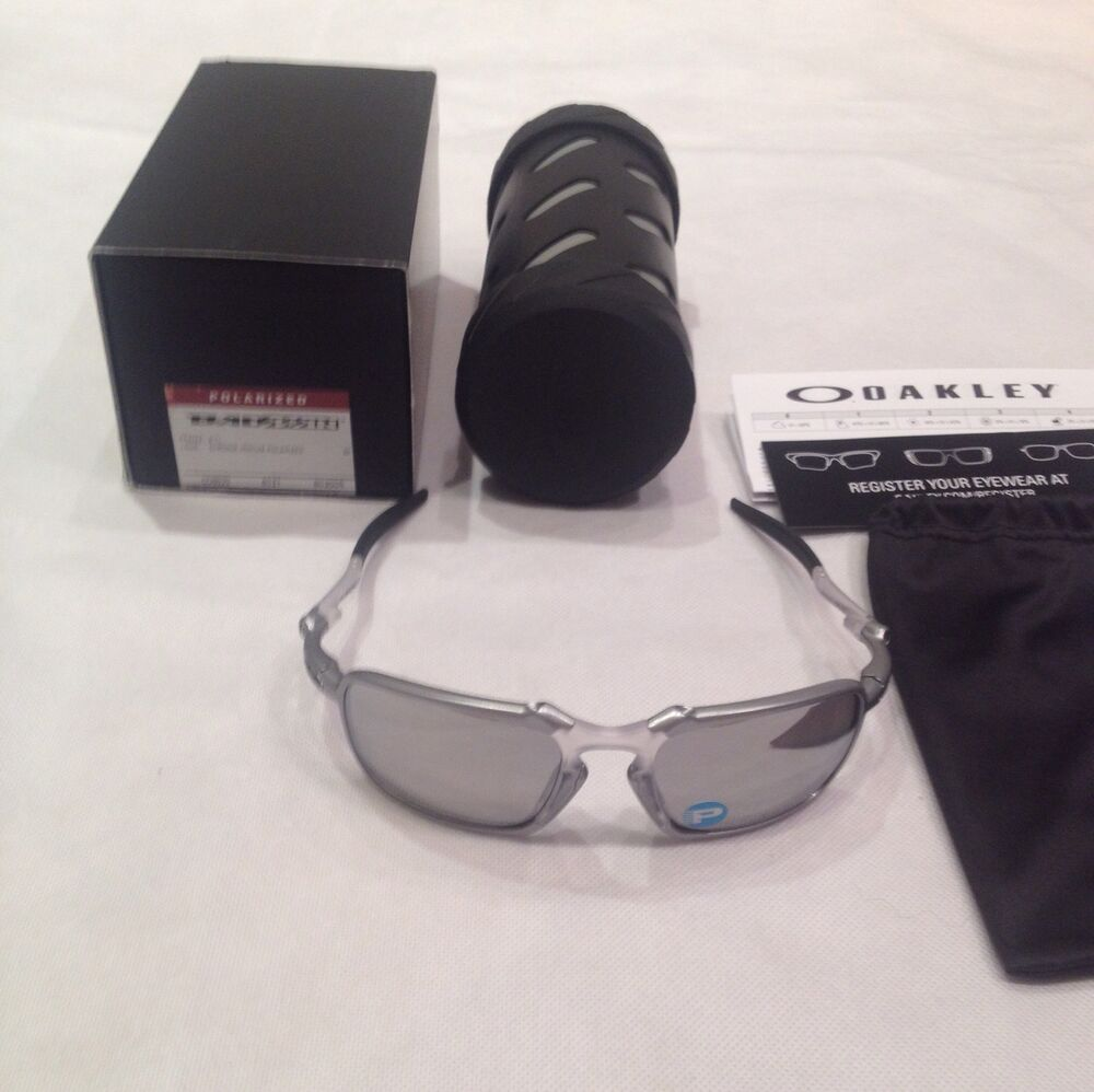 118b71d196 Are Oakleys On Ebay Fake Oakley