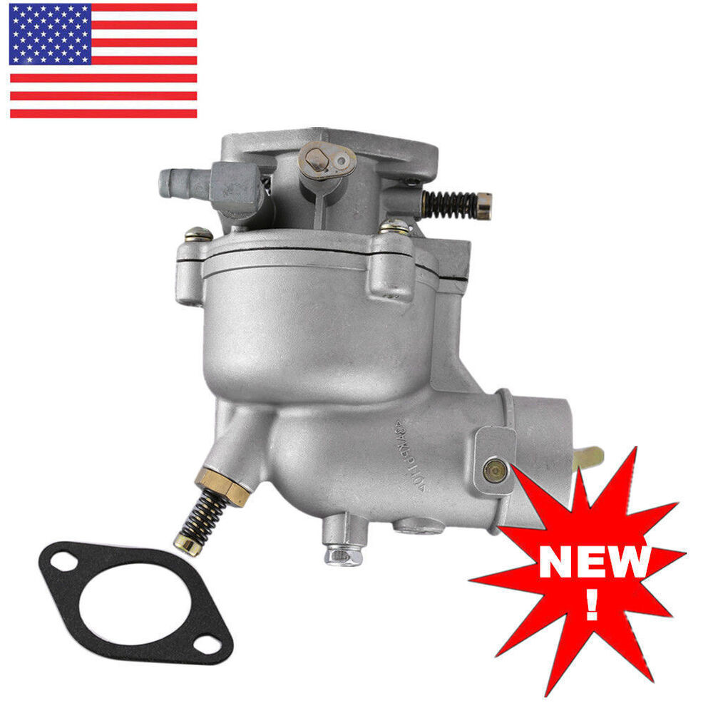 Carburetor For Briggs U0026stratton 390323 394228 7 U00268 U00269 Hp