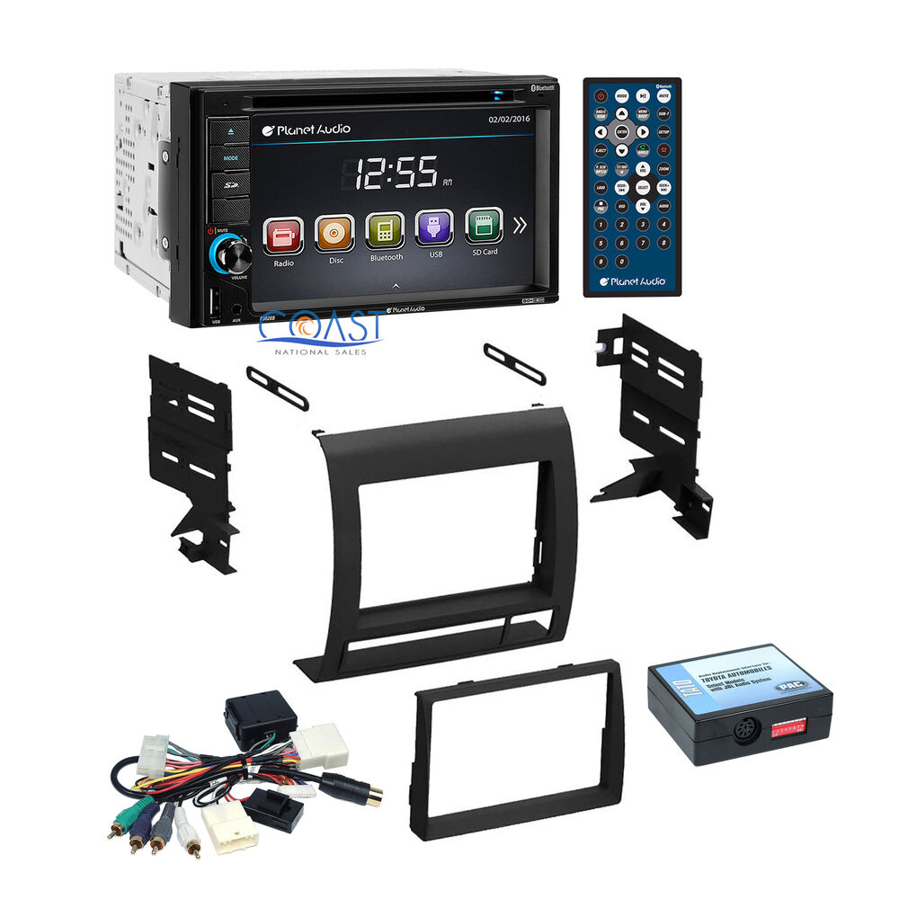 Scion Tc 2007 Wiring Diagram likewise Dodge Ram 3500 Trailer Plug Wiring Diagram furthermore 381757 Trying Install Oem Cd Cassette Deck 1999 Toyota Sienna furthermore Solar Fuse Diagram together with 2009 2010 Toyota Corolla Electrical Wiring Diagrams. on toyota tacoma radio harness