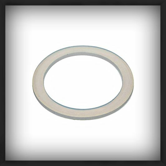 Stovetop Coffee Maker Gaskets : Spare Silicone Gasket for Espresso Moka Stovetop Coffee Maker 3 Cup eBay