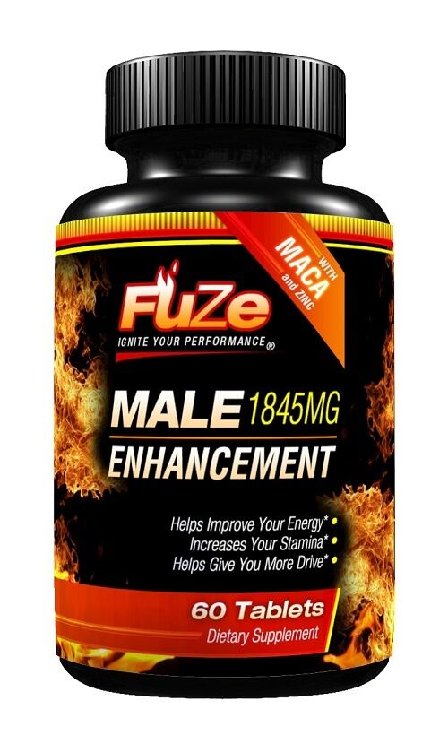 Male sex drive supplements very pity