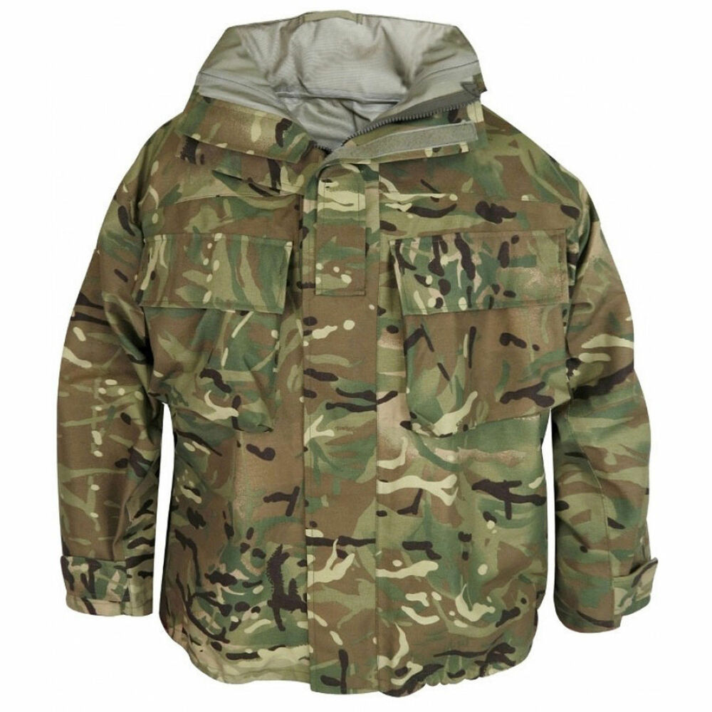 Shop for military jacket at tokosepatu.ga Free Shipping. Free Returns. All the time.
