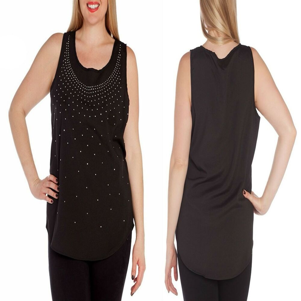 Find great deals on eBay for womens tops size Shop with confidence.