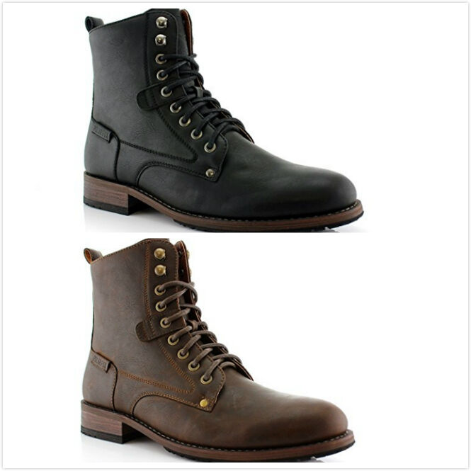 Discover the latest kids' boots for boys and girls from top boot brands, including Columbia, Itasca Sonoma, Makalu, and Bearpaw, at Shoe Carnival. Stylish Girls' Boots and Booties Shop fresh styles, quality materials, and darling designs for boots .