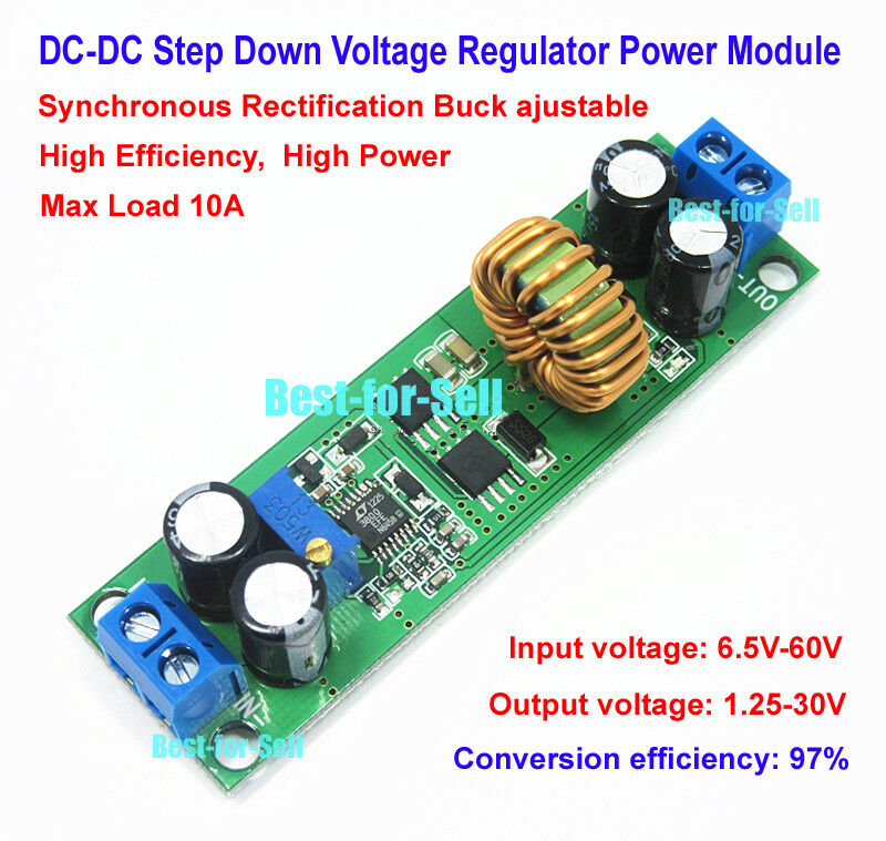 S L as well X moreover  further Hcmodu Diagram further Sch. on dc voltage regulator module