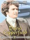 David Copperfield 2003 by Ken Hodges; Malcolm Arnold Ex-library