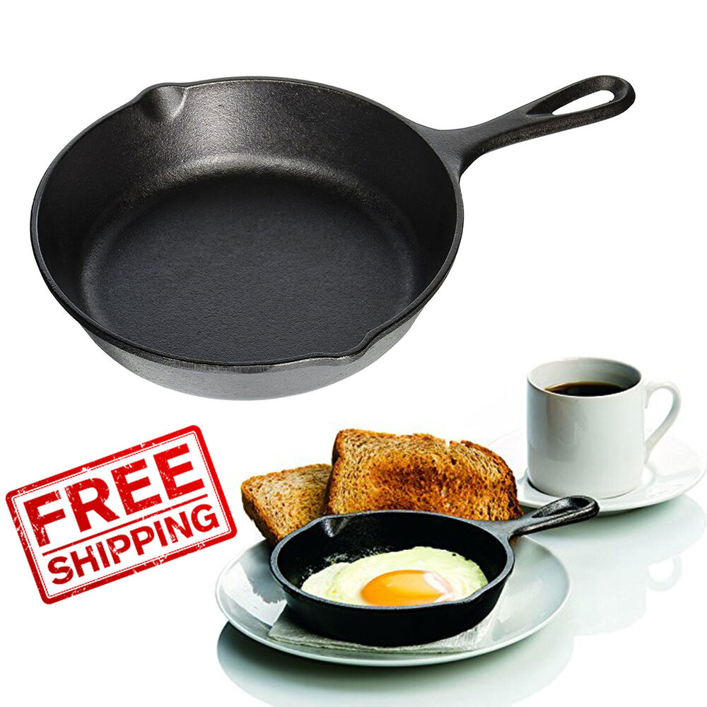 how to clean cast iron pan lodge