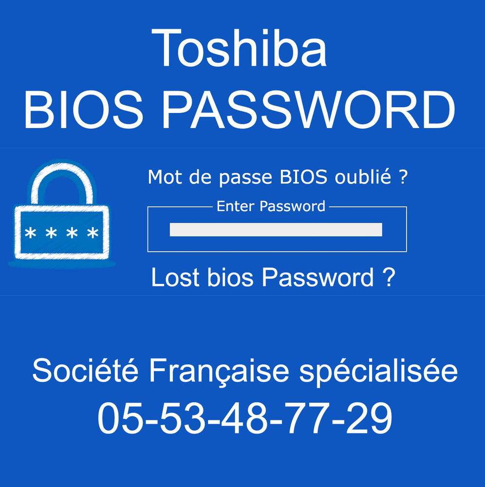 Toshiba Satellite U500 Supervisor Password Treiber Windows 10