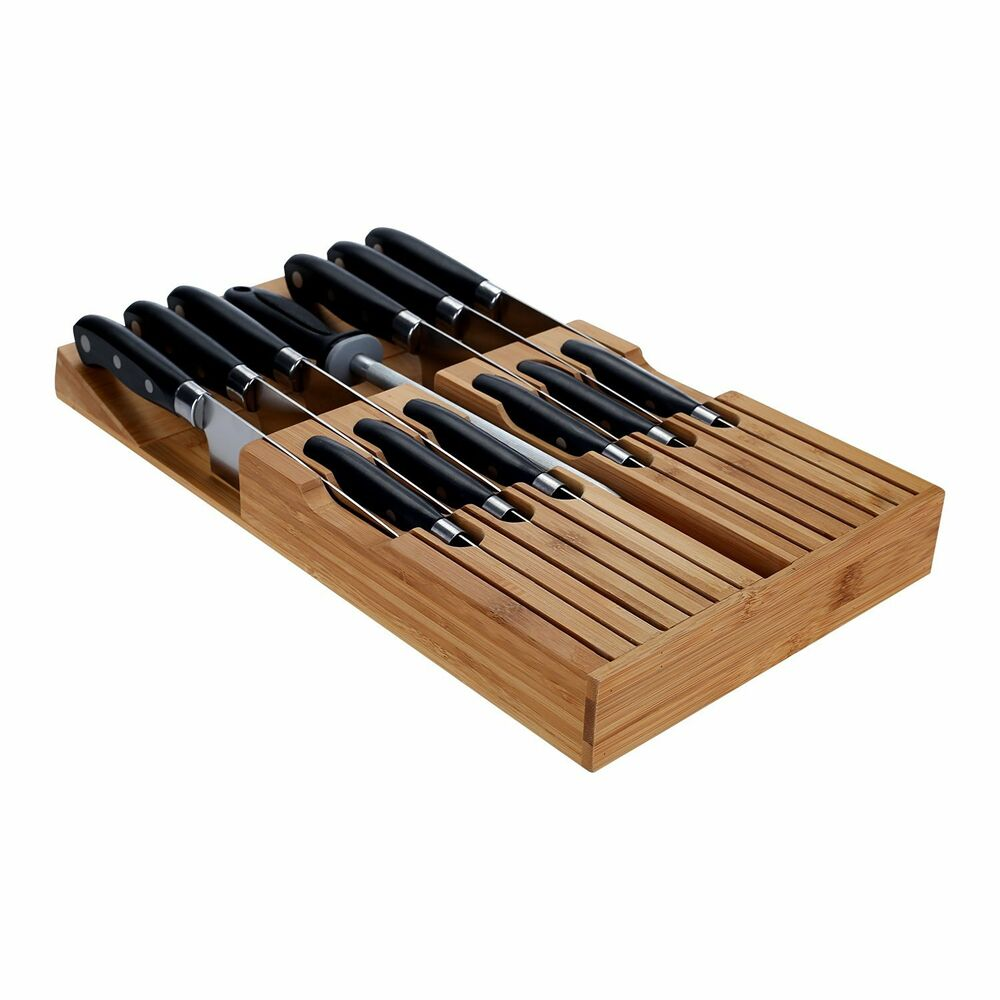 Indrawer Bamboo Knife Block Drawer Organizer And Holder. Chef Kitchen Rugs. Rectangular Kitchen Tables. Pottery Barn Kids Retro Kitchen. Tulas Kitchen. Kitchen Tile Patterns. Red Kitchen Curtains. Kitchen Storage Cabinet. Kitchen Cabinets Design Software