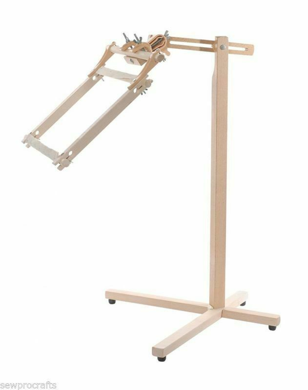 Elbesee posilock floor stand tapestry for holding
