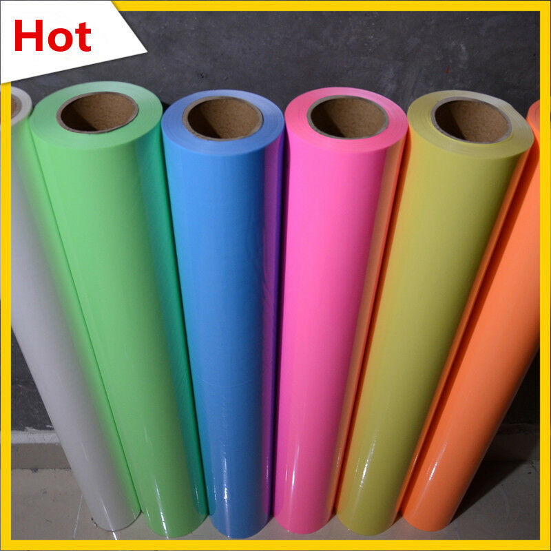 Glow In The Dark Heat Transfer Vinyl Htv Heat Press