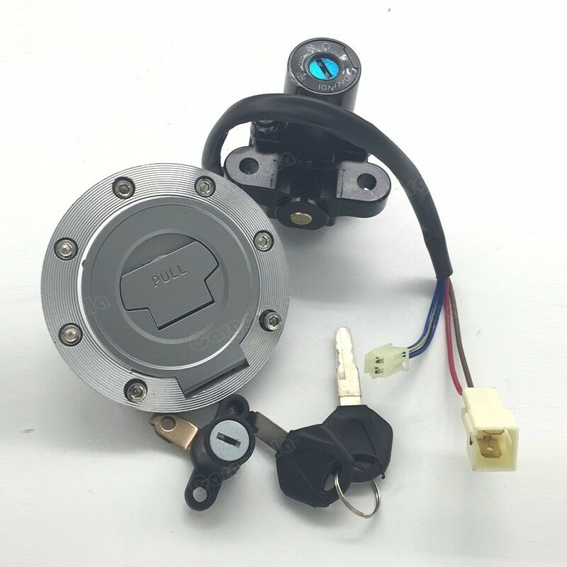 free shipping motorcycle cover meter speedometer � 04 r6 wiring diagram:  yamaha yzf-r1 1998-03 r6 1999-05