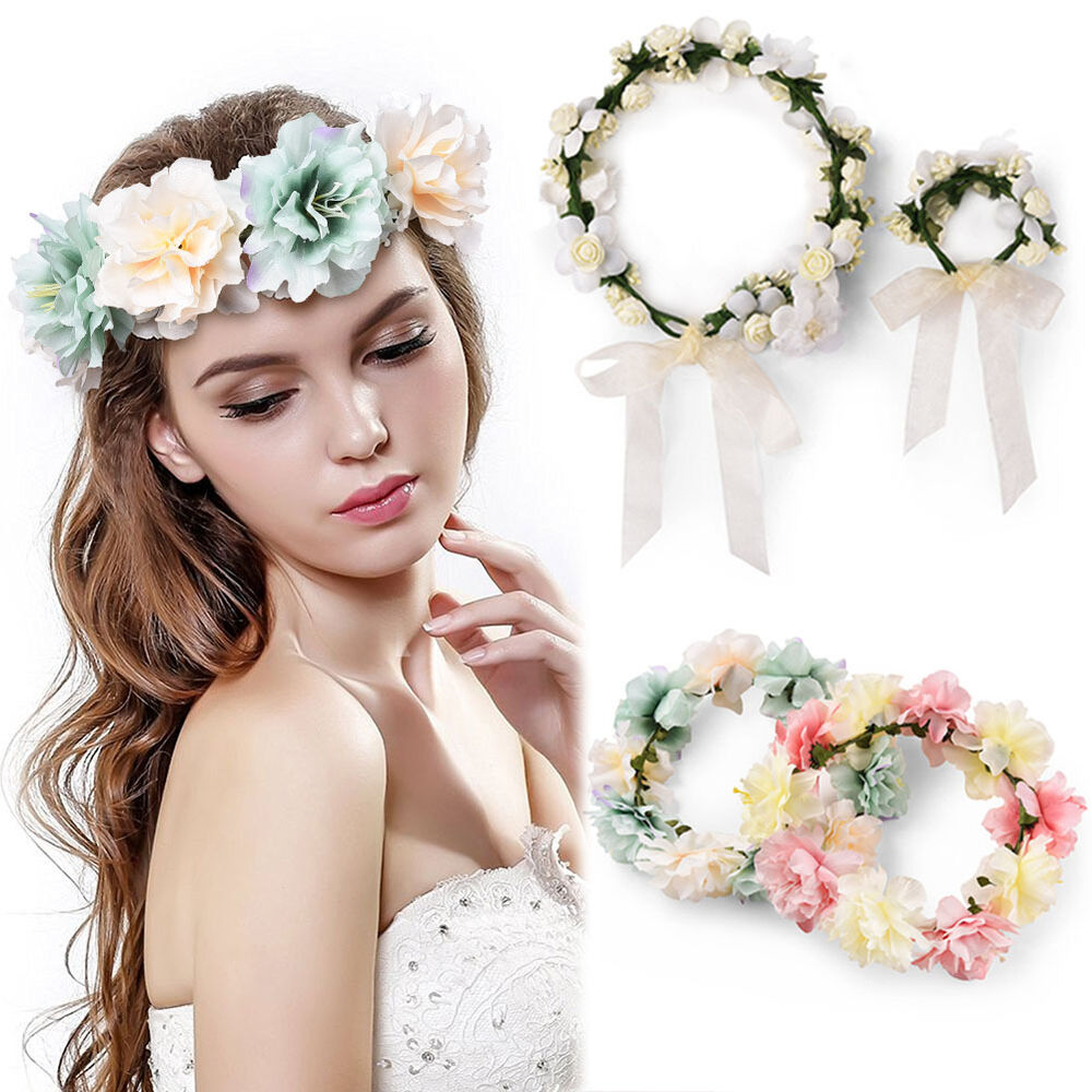 Flower Hair Band, Wholesale Various High Quality Flower Hair Band Products from Global Flower Hair Band Suppliers and Flower Hair Band Factory,Importer,Exporter at russia-youtube.tk