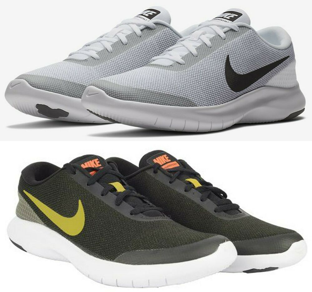 half off d7b3c 6f023 Nike Lunarglide 8 Men s Stability Running Shoes AA8676-001   400 US Size 9  - 10   eBay