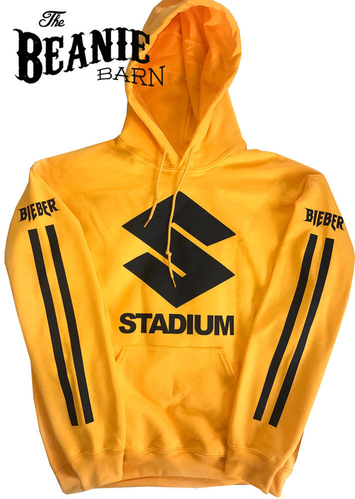 stadium tour justin bieber new merch purpose tour yellow. Black Bedroom Furniture Sets. Home Design Ideas