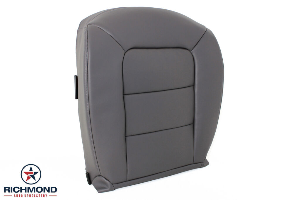 ford explorer seat covers ebay autos post. Black Bedroom Furniture Sets. Home Design Ideas