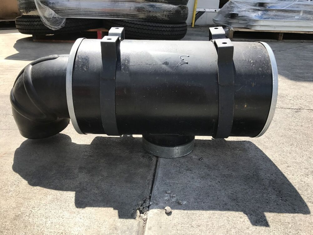 s-l1000 Racor Fuel Filter on parker automatic air purge, 500ma2 system, parts catalog, elements for diesel engines,