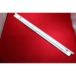 Kyпить 240530701 Meat Pan ( Right ) Hanger Compatible with Frigidaire Refrigerator на еВаy.соm