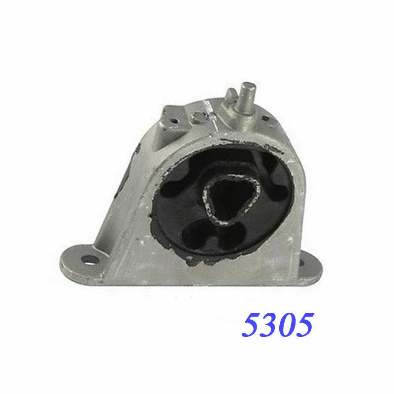 New For 2004-2008 Chrysler Pacifica 3.5L 4881050AC 5305