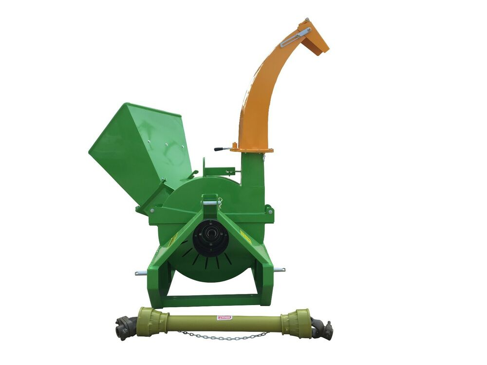 3 point hook up stump grinder 3 point hitch john deere found in:  the center of the pin to the center of the hook opening  pin with handle on models up to sn: 6213099), 70 (3 point only),.