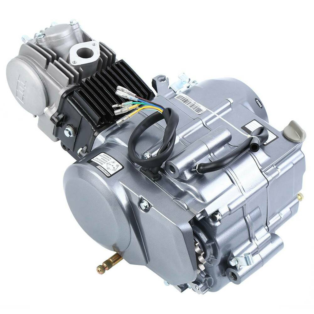 Amazing Lifan 125cc Engine Wiring Gift - Electrical and Wiring ...