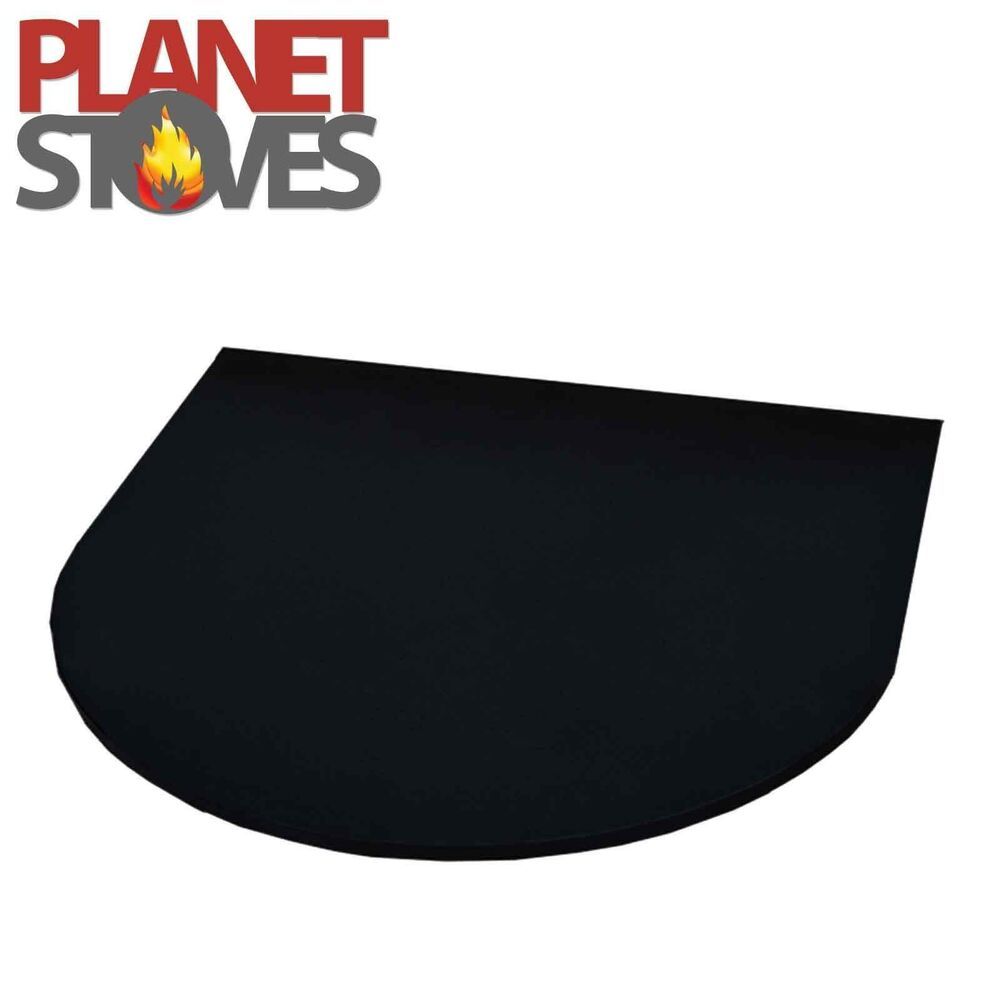 granite hearths u0026 fireplace back panels ebay