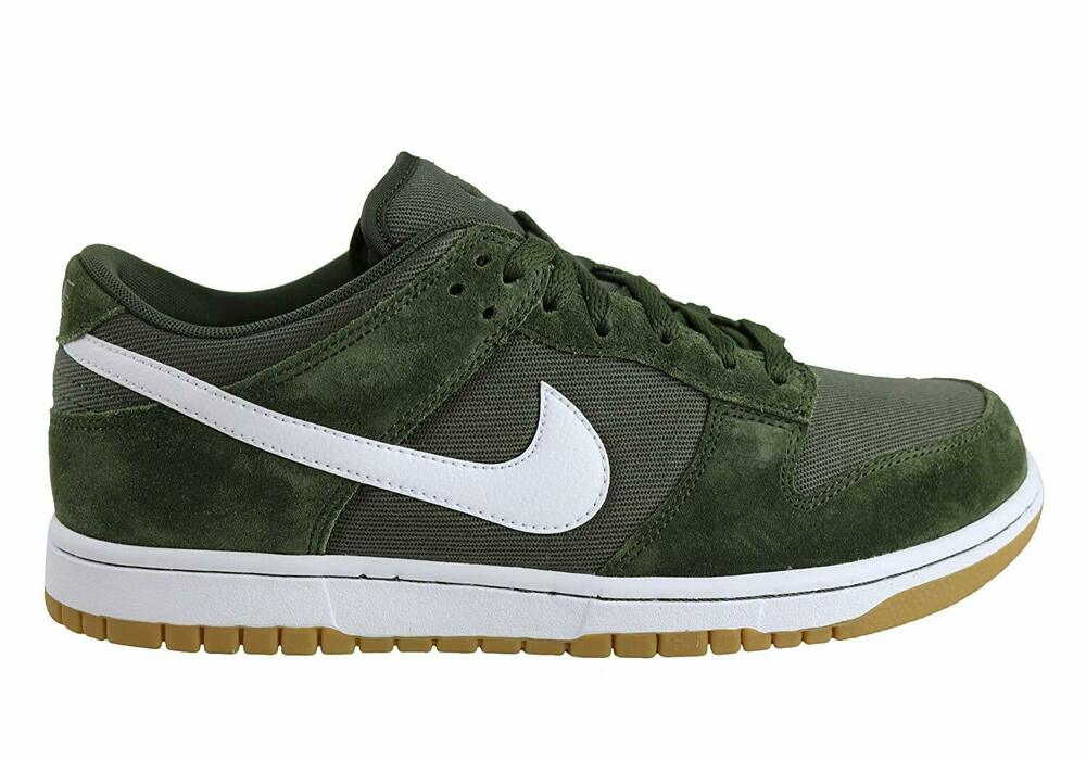 online store 160e5 a6951 low cost nike dunk canvas 160a5 62427