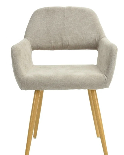 Details About New 30 Inch Padded Seat Heigh Barstool Rustic Nail Head Trim Wood Legs Bar Stool