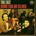 THE EXIT - Home For An Island CD NEU & OVP REGAL6