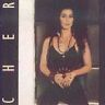 Heart Of Stone 1989 by Cher