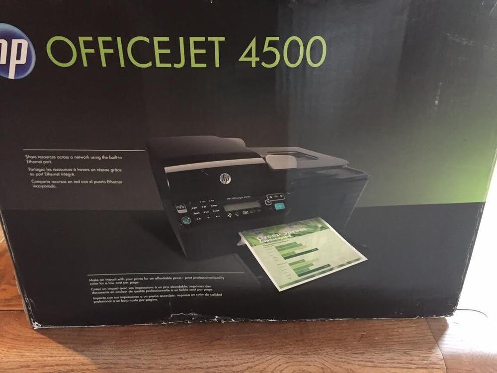 Armoured Vehicles Latin America ⁓ These Hp Officejet 4500 Wireless