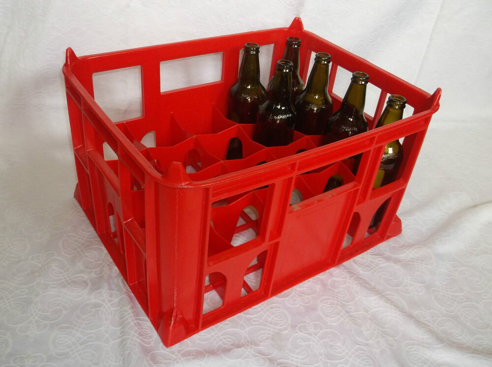 Free Pint Glass Carriers