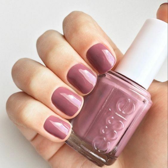 Essie Nail Polish Island Hopping 610 Full-Size Authentic and Fresh ...