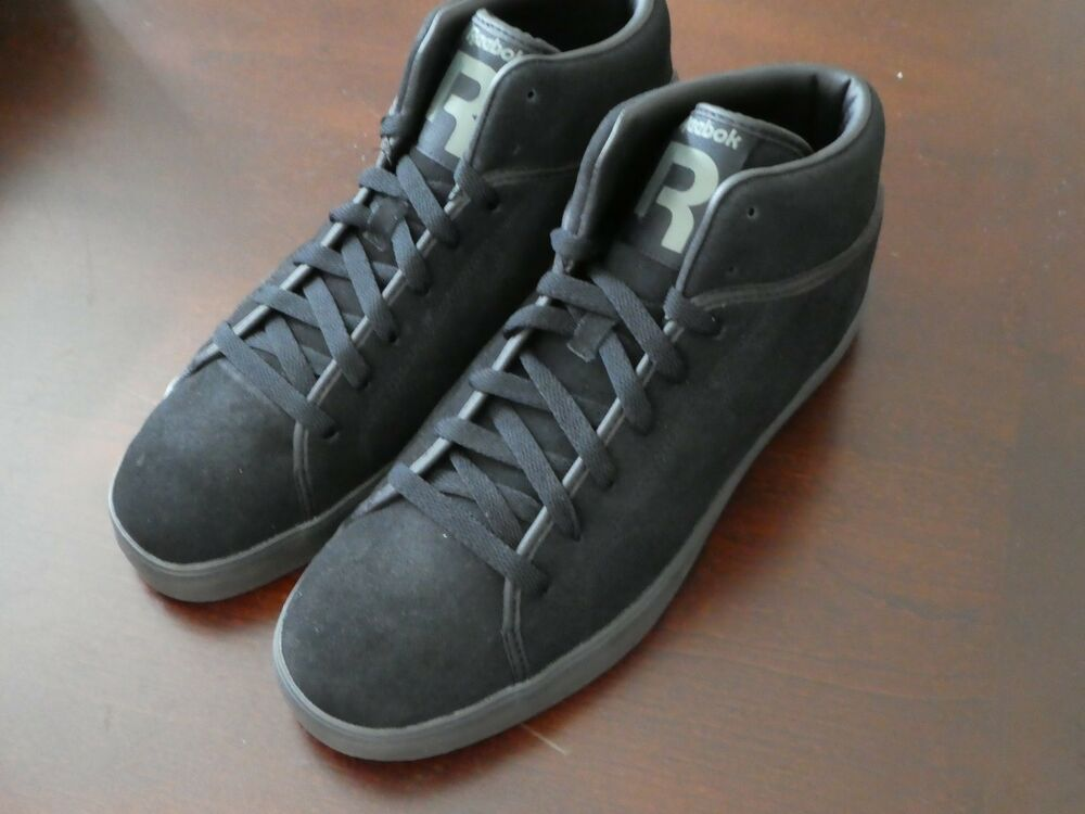 Details about Reebok T Raww shoes mens new sneakers V55639 339215b93