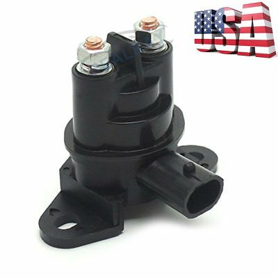 STARTER RELAY SOLENOID for SEA DOO UTOPIA ISLANDIA XP Wake SPX SPI RXT X 260 RXP