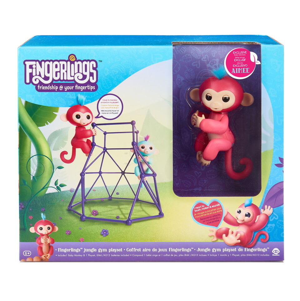 Monkey Beds Reviews