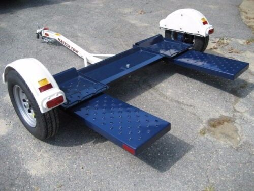 Best Rv Car Tow Dolly