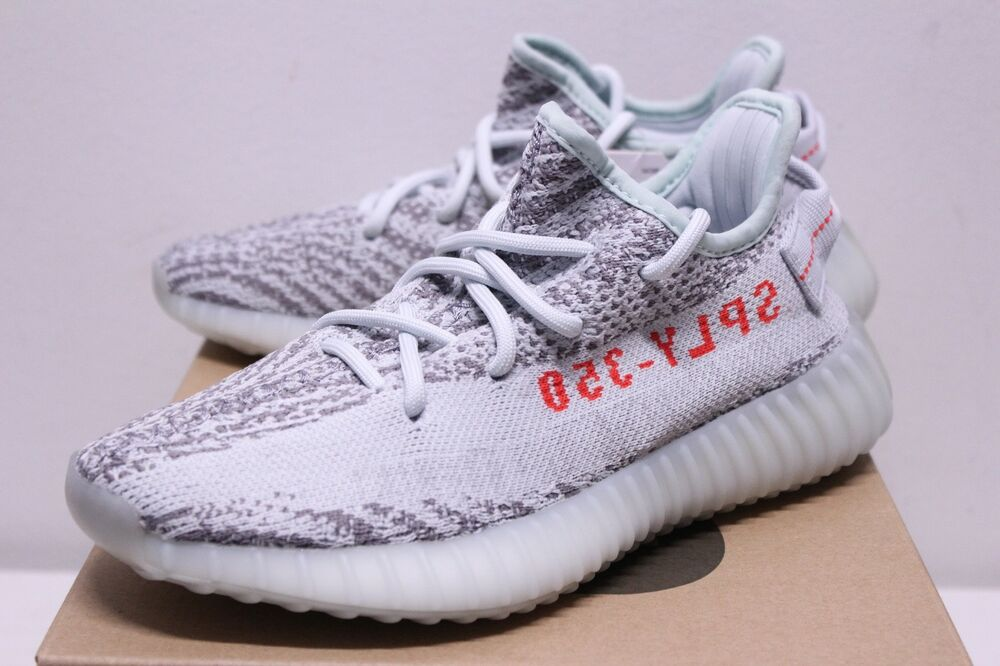 Sneakers To Riches Ep 20  YEEZY 350 V2 BLACK LIVE COP_Cheap Yeezy Boost 700 Bone