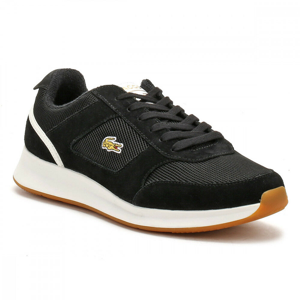59174e895fdc2 Details about Mens Boys Lacoste Trainers Various Sizes Available