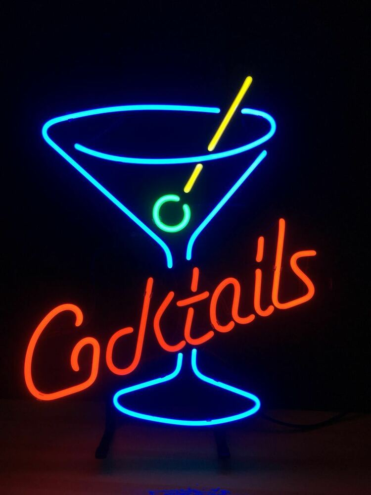 ""\""""Cocktail"""" Cup Neon Sign Vintage Custom Decor Wall Gift""750|1000|?|en|2|7d7e10d0961479eac43f6a52b178a5e5|False|UNLIKELY|0.3515823483467102