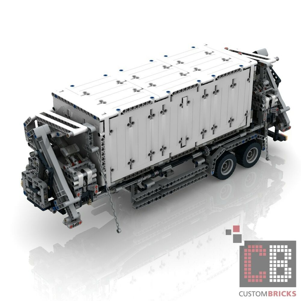 Mack R With Dual 22 End Dump Trailers Silver 1 64 Diecast Model By First Gear further  likewise 323086635444 together with Product Of The Week Ace Ultra High Tensile Strength Steel Bottom Dump Trailer furthermore Index php. on belly dump trailer