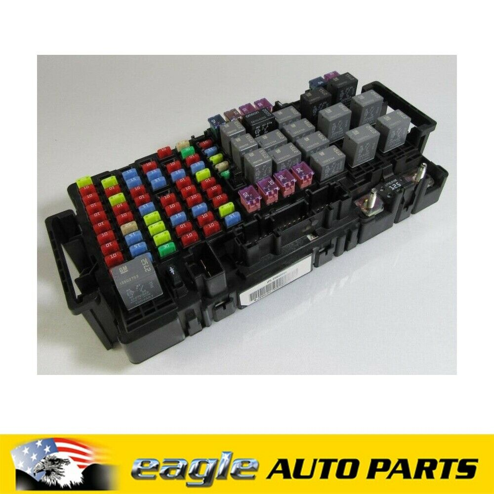 hummer h3 fuse box cover wiring diagram data schema Hummer H3 5 Cylinder Engine Hummer H3 Fuse Box Cover #10