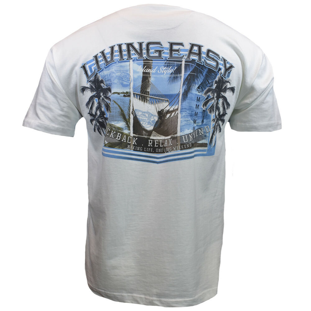 f1f716d86580 How To Make A New T Shirt Feel Vintage - DREAMWORKS
