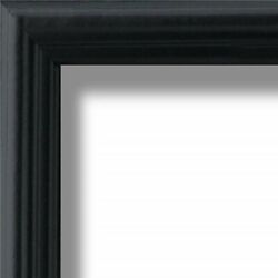 Kyпить US ART Frames .75