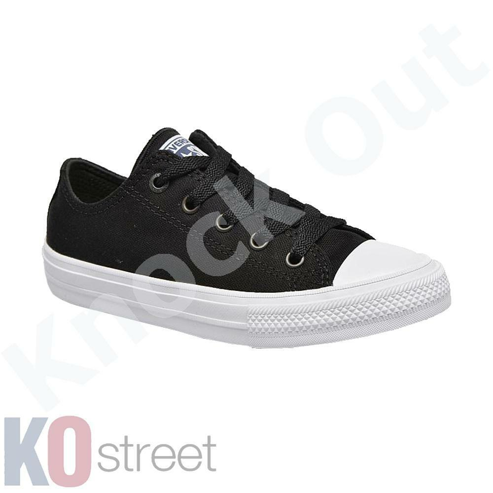 eb0f0873a16a51 france new full white high tops converse double velcro leather ct all star  shoes 480909 989b0 4e33c  best price details about boys girls converse all  star 2 ...