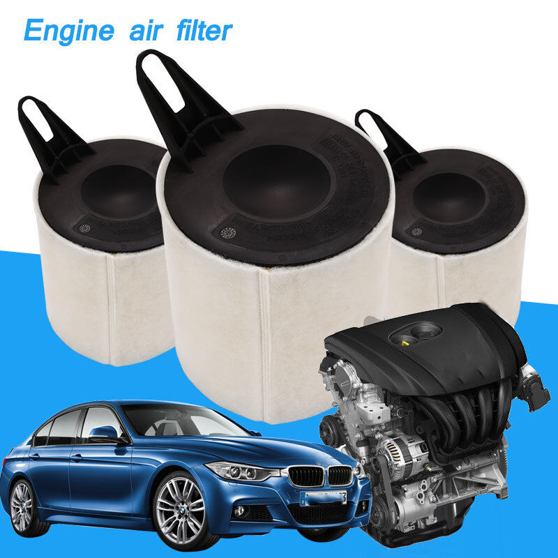 engine air filter for bmw e90 e91 316i 318i 320i e84 x1. Black Bedroom Furniture Sets. Home Design Ideas
