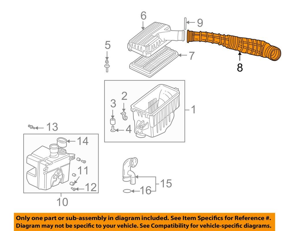 4 0 Sohc Engine Diagram Intake | Index listing of wiring diagrams  Sohc Engine Diagram Intake on ford sohc diagram, 4.0 sohc timing chain replacement, timing chain diagram,